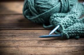 knitting 2