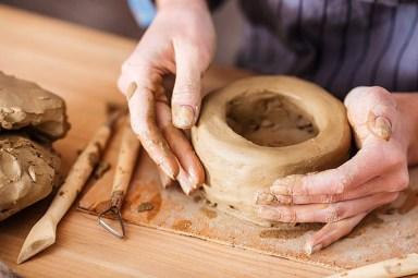 clay sculpting5