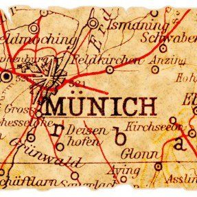 german germany (1)