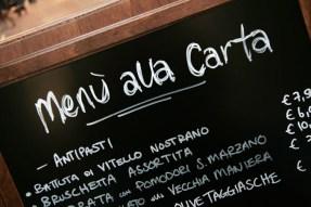 italy italian (1) menu