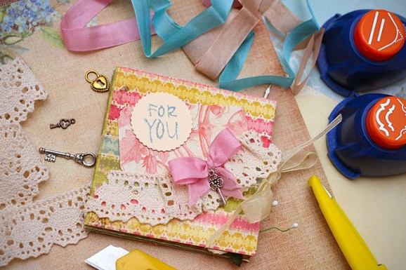 paper, card, gift