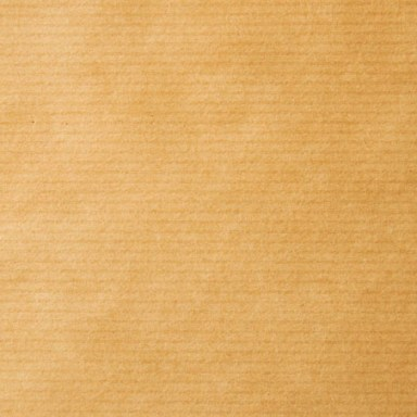 parchment blank background