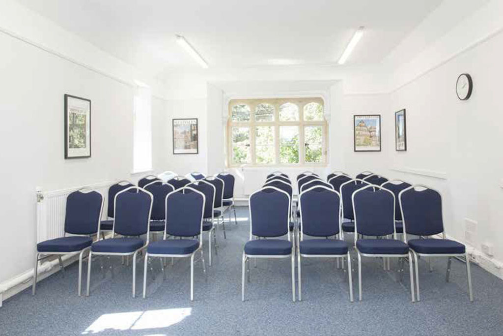 Stoke-Lodge-Venue-Hire-Room-4-1024