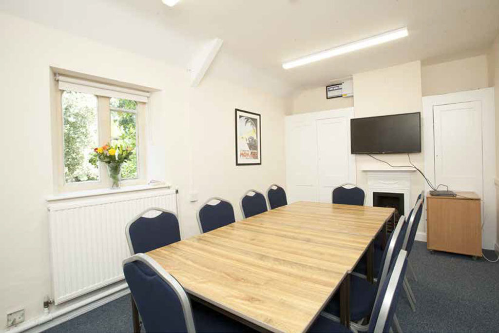 Stoke-Lodge-Venue-Hire-Room-8-1024