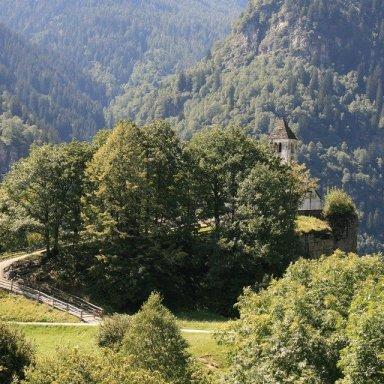 church-187473_960_720
