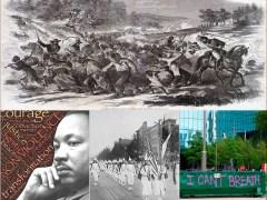 Black American History