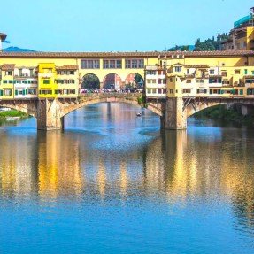Florence Italy 4