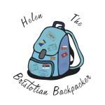 HTBB Logo
