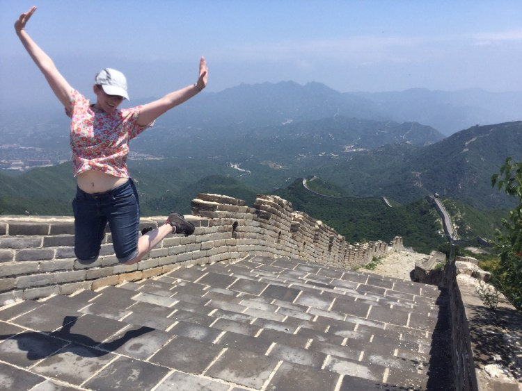 great-wall-jump
