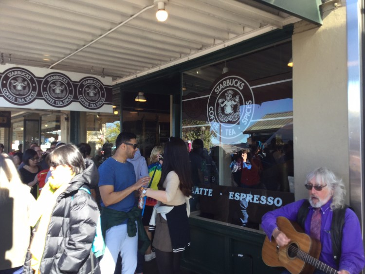 seattle_starbucks
