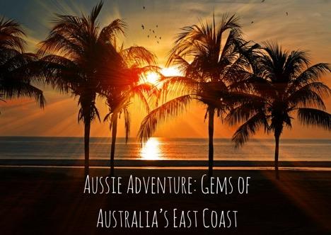 Australia Archives -