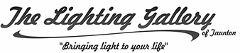 www bristollights com