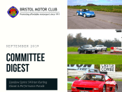 Committee Digest Sep 2019
