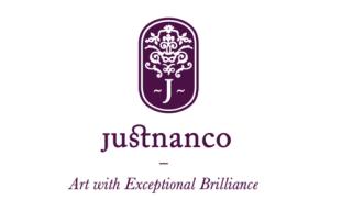 Justnanco logo