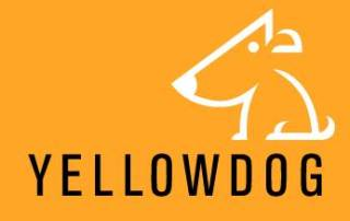 YellowDog logo