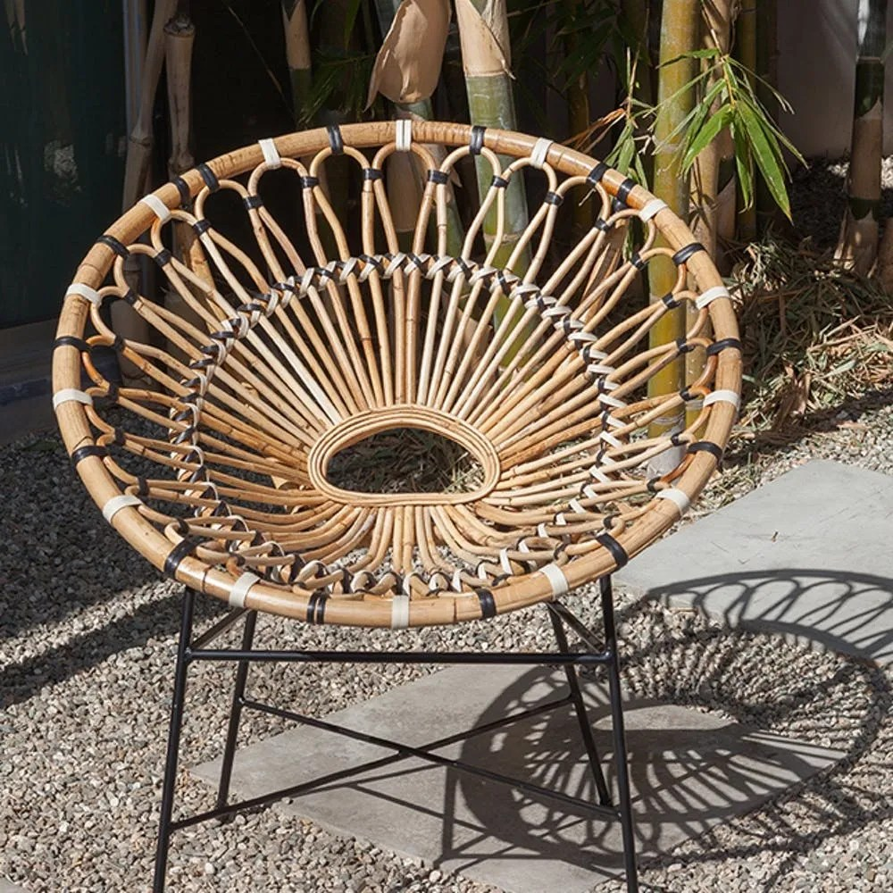 modern outdoor furniture collection