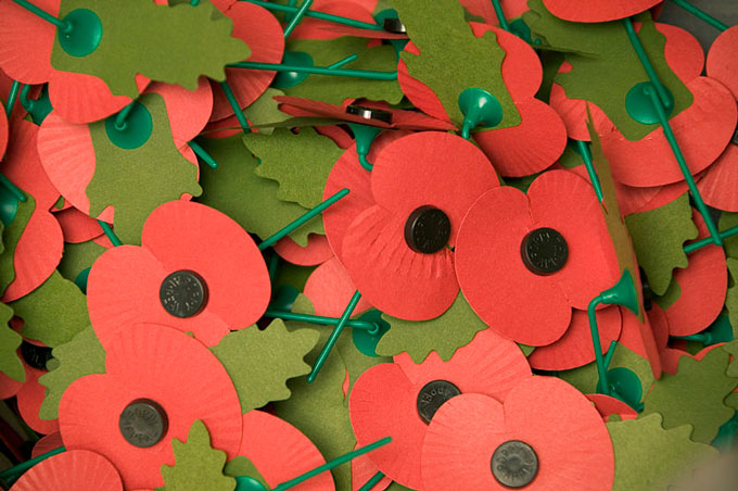 800px-30_million_poppies_are_made_by_volunteers_at_the_Royal_British_Legion_Poppy_Factory_in_Richmond,_Surrey_each_year_MOD_45148162