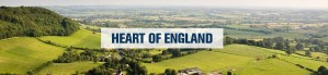 training-heart-of-england