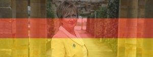 german-homepage-2