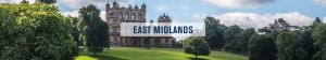 east-midlands
