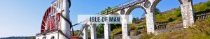 isle-of-man