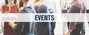 guild_shop_events