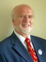 David Stowell