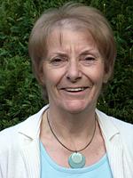 Ann Johncock