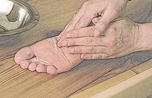 padabhyangam-foot-massage-calgary