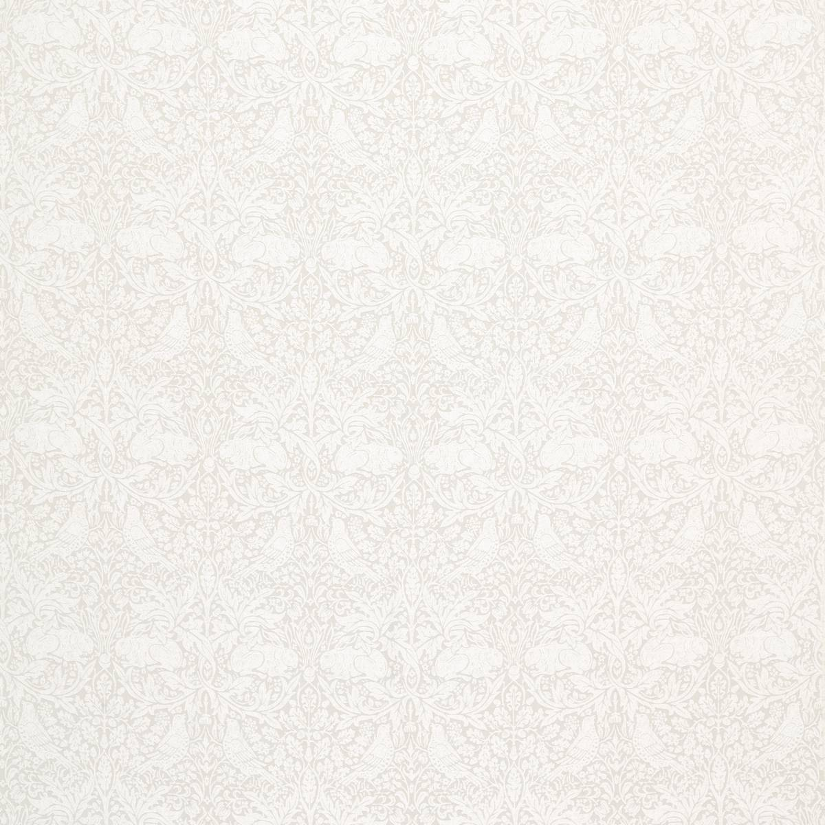 Pure Brer Rabbit Weave Linen By William Morris Amp Co