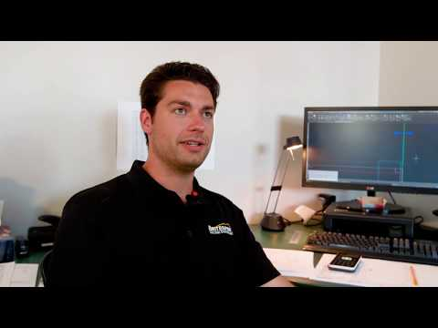 Hear from Our Technical Team - Troy