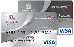 Avios credit cards uk howtoviews avios credit cards uk poemview co reheart Choice Image
