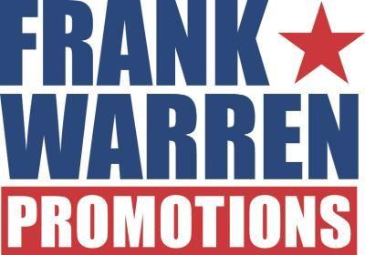 Frank_Warren_Promotions_Logo-1.267e071