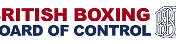 british boxing board of control