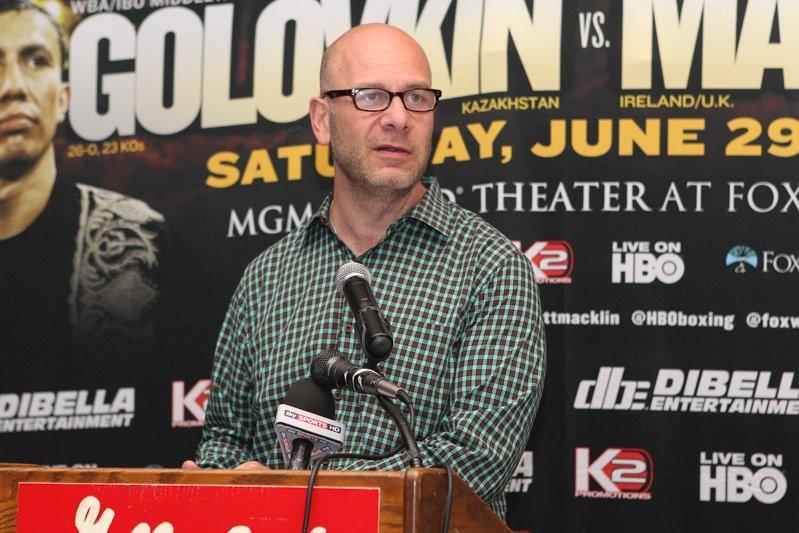 macklin golovkin press conference5