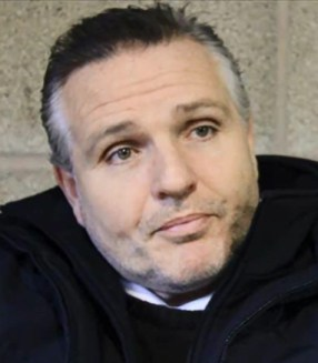 peter fury interview