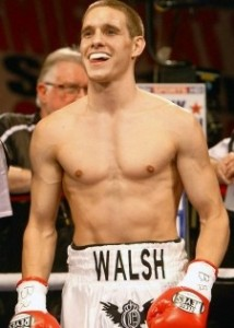 liam-walsh-boxer