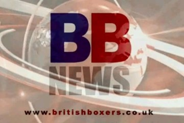 bb news logo
