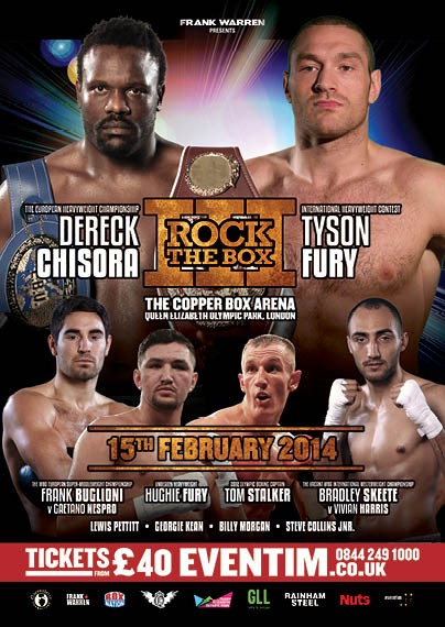 copperboxIII fury chisora
