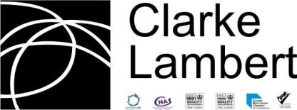 Clarke Lambert