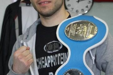 ryan-doyle-boxing