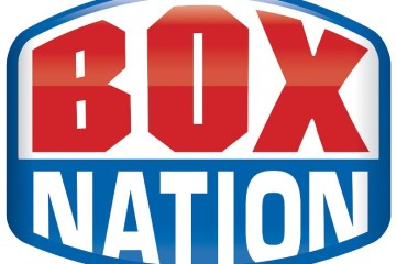 BoxNation_logo