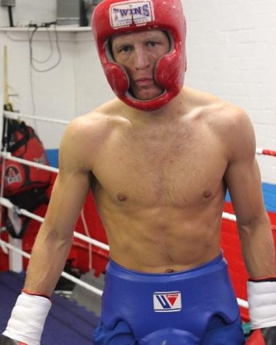 terry turbo flanagan british boxers