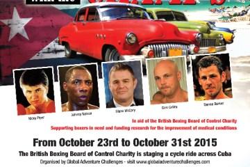 Cycle Cuba boxer charity bike ride-page-001
