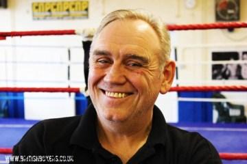 bobby-rimmer-boxing