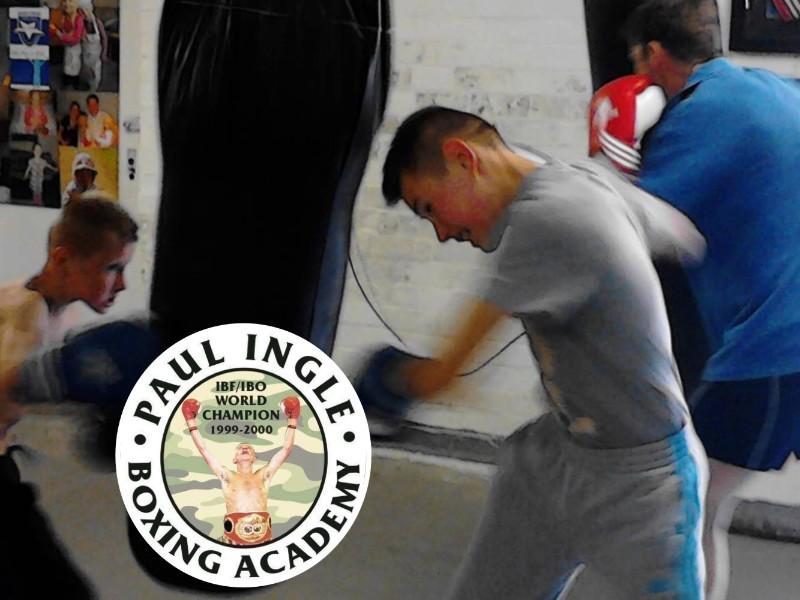 paul-ingle-boxing-academy