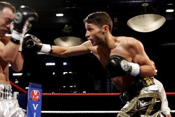 Liam taylor_boxer