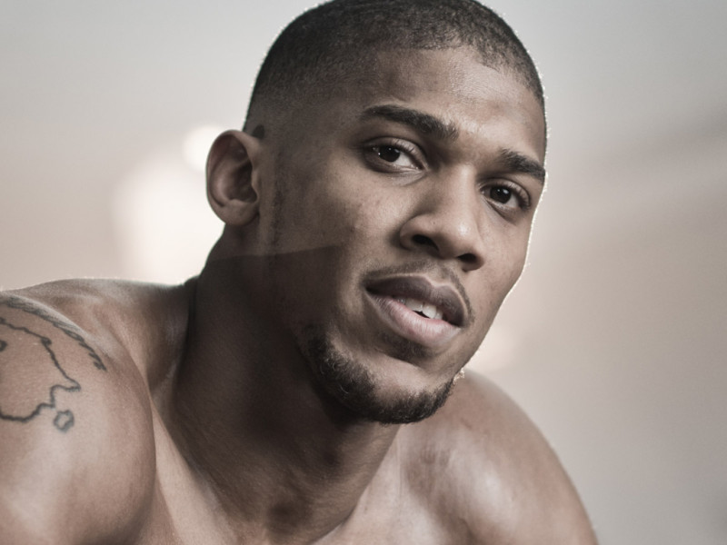 anthony joshua_heavyweight_champion