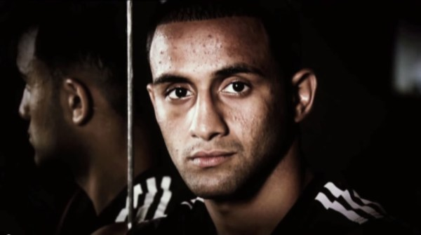 kid_galahad_boxing