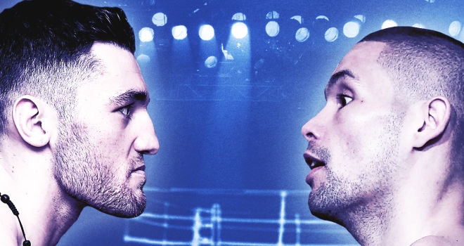 cleverly-bellew-face-off